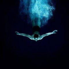 Félelem a mélységtől… tipp hogyan győzd le.