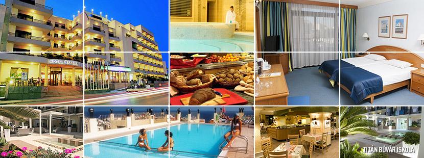 malta-buvartura-santana-hotel-buvar