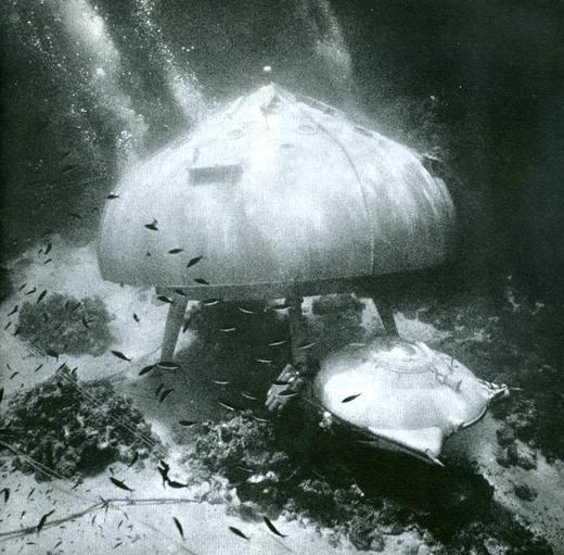 szudan-Precontinent-II-cousteau-buvar-buvarkodas-buvarszafari-voros-tenger