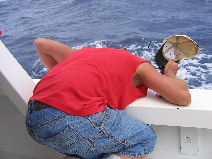tengeribetegseg-buvar