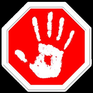 stop-buvar